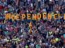 Испания: референдум неконституционен, Каталония: мы не сдадимся