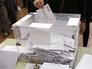 Подавляющее большинство участников референдума проголосовали за независимость Каталонии