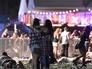 В Лас-Вегасе госпитализированы более 400 человек