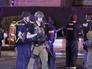 Стрельба в Вегасе: к чему привела вседозволенность, возведенная в абсолют