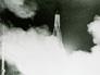 Спутник-1: 60 лет назад началась космическая эра человечества