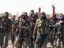 США призвали власти Сирии немедленно покончить с наступательными операциями