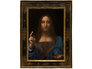 Полотно кисти Леонардо Да Винчи установило рекорд стоимости