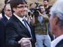 Ультиматум не принимается: Каталония не ответит Испании до 19 октября