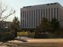 Посольство РФ в США напомнило о незаконности похищения россиян в третьих странах