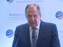 Россия не поддерживает договор о запрете ядерного оружия и политизацию МАГАТЭ