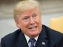 Трамп сообщил, что место и время встречи с Кимом согласовано
