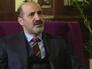 Один из лидеров сирийской оппозиции поддержал идею национального диалога