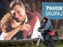 Борут Пахор одержал победу на президентских выборах в Словении
