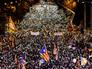 МИД Испании заподозрил в каталонском кризисе российские соцсети