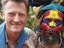 Пропавший в Папуа – Новой Гвинее британский путешественник найден живым
