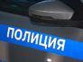 До трех миллионов рублей смогут получить россияне от полиции за ценную информацию