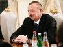 4 раз на 7 лет: Алиев будет участвовать в выборах президента Азербайджана