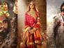 Индуисты хотят отрезать голову болливудскому режиссеру и актрисе