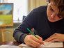Юные художники со всей России сразятся в онлайн-битве