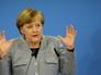 Немецкие социал-демократы озвучили условия сделки с блоком Меркель