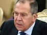 Лавров: Россия не станет присоединяться к Договору о запрете ядерного оружия