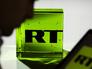 Заместитель главреда RT пожаловалась на притеснения со стороны американских властей