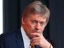 Кремль: к нарушениям на выборах будет нулевая терпимость