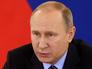 Путин: обе палаты парламента РФ хорошо поработали в 2017 году