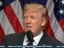 Стратегия национальной безопасности США: мания величия и шквал противоречий
