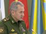 Шойгу: Россия проводит исключительно оборонительные учения