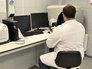 Число заболевших норовирусом на Олимпиаде увеличилось до 244 человек