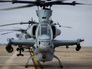 Япония хочет запретить американцам летать над Окинавой
