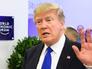 """Трампу предстоит решить, будет ли обнародован документ демократов о """"российском вмешательстве"""""""