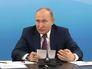 Путин сможет проголосовать в любом месте России