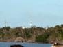Запуск Falcon Heavy: прорыв в космонавтике или дорогой рекламный трюк?