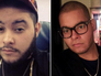 В Нью-Йорке задержали братьев-близнецов, готовивших теракт