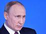 Путин уточнил, в каких случаях Россия использует ядерное оружие