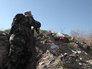 Гуманитарный коридор в Восточной Гуте обстрелян боевиками