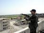 США требуют передать гуманитарную помощь сирийским боевикам