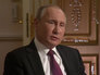 Путин обсудит ситуацию в Сирии с лидерами Ирана и Турции