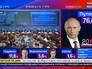 ЦИК: выборы президента были максимально открытыми