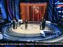"""Трагедия в """"Зимней вишне"""": депутаты требуют ужесточить нормы безопасности"""