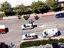 Устроившая стрельбу в офисе YouTube женщина ликвидирована