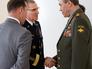 Россия и НАТО договорились поддерживать диалог