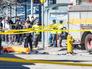 ЧП в Торонто: число жертв растет