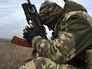 Главный военные прокурор Украины раскрыл данные о потерях ВСУ в Донбассе