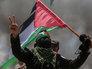 США пересекли красную черту: перенос посольства в Иерусалим обсудит Совбез ООН