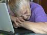 Мужчины - 65, женщины - 63: в России началась пенсионная реформа