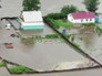 В Забайкалье из-за паводка эвакуированы тысячи человек