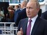 Путин об изменении пенсионного законодательства: окончательного решения еще нет, нужно послушать все оценки