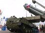 """Форум """"Армия 2018"""" - наглядный ответ на санкции"""