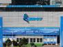 Во Владивостоке стартовал IV Восточный экономический форум