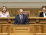Путин: мир и государство выиграют, если успешных женских историй будет больше