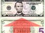 В Японии вырос курс доллара США | Вести.Ru